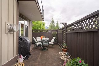 "Photo 40: 46 40750 TANTALUS Road in Squamish: Garibaldi Estates Townhouse for sale in ""Meighan Creek"" : MLS®# R2489735"