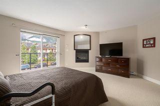 "Photo 29: 46 40750 TANTALUS Road in Squamish: Garibaldi Estates Townhouse for sale in ""Meighan Creek"" : MLS®# R2489735"