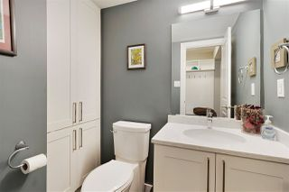 Photo 12: 2535 EDGEMONT BOULEVARD in North Vancouver: Edgemont House for sale : MLS®# R2490375