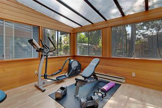 Photo 11: 2535 EDGEMONT BOULEVARD in North Vancouver: Edgemont House for sale : MLS®# R2490375
