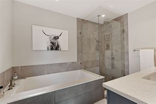 Photo 16: 2535 EDGEMONT BOULEVARD in North Vancouver: Edgemont House for sale : MLS®# R2490375