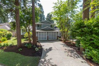 Photo 24: 2535 EDGEMONT BOULEVARD in North Vancouver: Edgemont House for sale : MLS®# R2490375