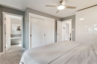 Photo 15: 2535 EDGEMONT BOULEVARD in North Vancouver: Edgemont House for sale : MLS®# R2490375
