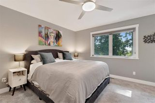 Photo 14: 2535 EDGEMONT BOULEVARD in North Vancouver: Edgemont House for sale : MLS®# R2490375