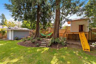 Photo 30: 2535 EDGEMONT BOULEVARD in North Vancouver: Edgemont House for sale : MLS®# R2490375