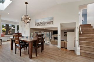 Photo 6: 2535 EDGEMONT BOULEVARD in North Vancouver: Edgemont House for sale : MLS®# R2490375