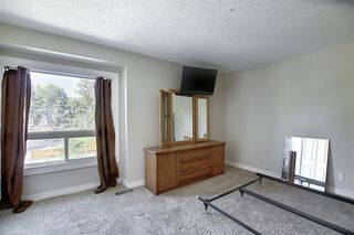 Photo 16: 72 DEERPOINT Road SE in Calgary: Deer Ridge Row/Townhouse for sale : MLS®# A1029747