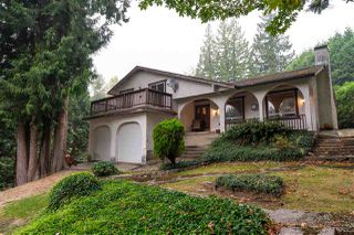 Photo 8: 31599 GROVE Avenue in Mission: Mission-West House for sale : MLS®# R2496649