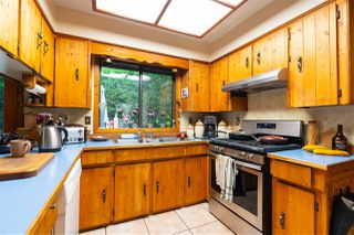 Photo 3: 31599 GROVE Avenue in Mission: Mission-West House for sale : MLS®# R2496649