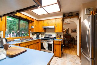 Photo 2: 31599 GROVE Avenue in Mission: Mission-West House for sale : MLS®# R2496649
