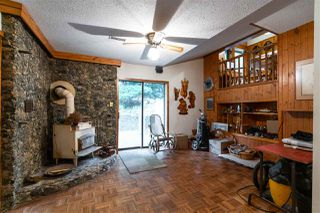 Photo 10: 31599 GROVE Avenue in Mission: Mission-West House for sale : MLS®# R2496649