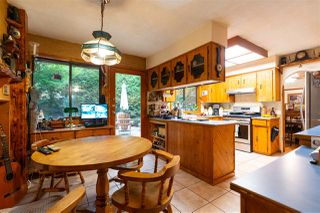 Photo 9: 31599 GROVE Avenue in Mission: Mission-West House for sale : MLS®# R2496649