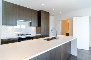 Photo 3: 604 5383 CAMBIE Street in Vancouver: Cambie Condo for sale (Vancouver West)  : MLS®# R2499224
