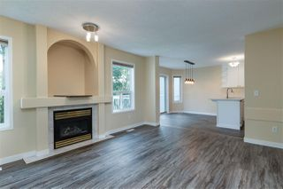 Photo 13: 19 DONNELY Terrace: Sherwood Park House for sale : MLS®# E4214829