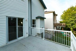 Photo 30: 19 DONNELY Terrace: Sherwood Park House for sale : MLS®# E4214829