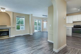 Photo 8: 19 DONNELY Terrace: Sherwood Park House for sale : MLS®# E4214829