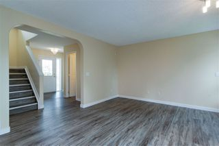 Photo 11: 19 DONNELY Terrace: Sherwood Park House for sale : MLS®# E4214829
