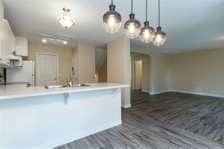 Photo 5: 19 DONNELY Terrace: Sherwood Park House for sale : MLS®# E4214829