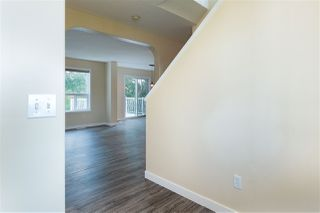 Photo 24: 19 DONNELY Terrace: Sherwood Park House for sale : MLS®# E4214829