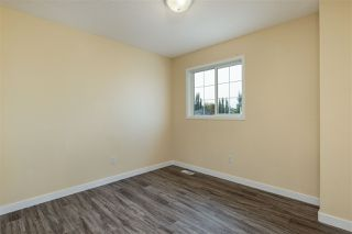 Photo 18: 19 DONNELY Terrace: Sherwood Park House for sale : MLS®# E4214829