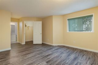 Photo 14: 19 DONNELY Terrace: Sherwood Park House for sale : MLS®# E4214829