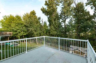 Photo 29: 19 DONNELY Terrace: Sherwood Park House for sale : MLS®# E4214829