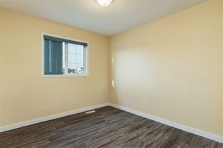 Photo 22: 19 DONNELY Terrace: Sherwood Park House for sale : MLS®# E4214829