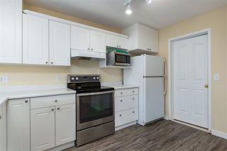 Photo 6: 19 DONNELY Terrace: Sherwood Park House for sale : MLS®# E4214829