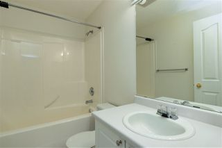 Photo 23: 19 DONNELY Terrace: Sherwood Park House for sale : MLS®# E4214829