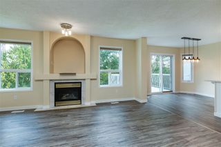 Photo 9: 19 DONNELY Terrace: Sherwood Park House for sale : MLS®# E4214829