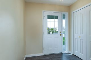 Photo 20: 19 DONNELY Terrace: Sherwood Park House for sale : MLS®# E4214829