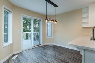 Photo 7: 19 DONNELY Terrace: Sherwood Park House for sale : MLS®# E4214829