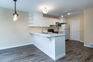 Photo 4: 19 DONNELY Terrace: Sherwood Park House for sale : MLS®# E4214829