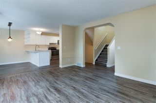 Photo 12: 19 DONNELY Terrace: Sherwood Park House for sale : MLS®# E4214829