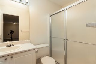 Photo 15: 19 DONNELY Terrace: Sherwood Park House for sale : MLS®# E4214829