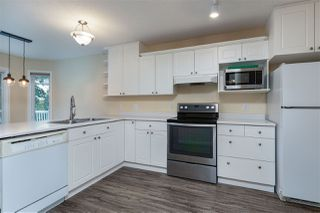 Photo 3: 19 DONNELY Terrace: Sherwood Park House for sale : MLS®# E4214829