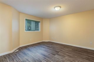 Photo 17: 19 DONNELY Terrace: Sherwood Park House for sale : MLS®# E4214829