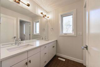 Photo 31: 10943 54 Avenue in Edmonton: Zone 15 House for sale : MLS®# E4214986