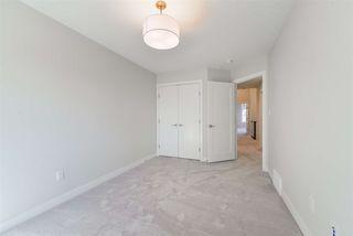 Photo 29: 10943 54 Avenue in Edmonton: Zone 15 House for sale : MLS®# E4214986