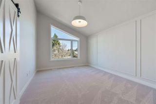 Photo 15: 10943 54 Avenue in Edmonton: Zone 15 House for sale : MLS®# E4214986