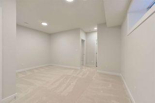 Photo 33: 10943 54 Avenue in Edmonton: Zone 15 House for sale : MLS®# E4214986