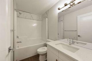 Photo 37: 10943 54 Avenue in Edmonton: Zone 15 House for sale : MLS®# E4214986