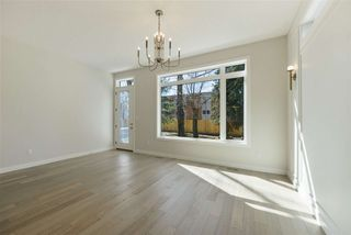 Photo 9: 10943 54 Avenue in Edmonton: Zone 15 House for sale : MLS®# E4214986