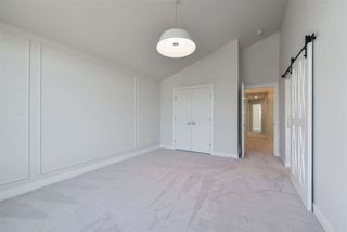 Photo 16: 10943 54 Avenue in Edmonton: Zone 15 House for sale : MLS®# E4214986