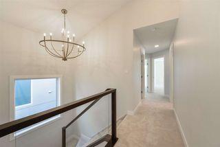 Photo 14: 10943 54 Avenue in Edmonton: Zone 15 House for sale : MLS®# E4214986