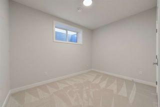 Photo 38: 10943 54 Avenue in Edmonton: Zone 15 House for sale : MLS®# E4214986