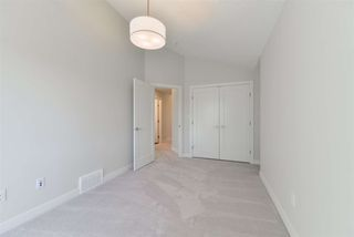 Photo 26: 10943 54 Avenue in Edmonton: Zone 15 House for sale : MLS®# E4214986