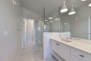 Photo 22: 10943 54 Avenue in Edmonton: Zone 15 House for sale : MLS®# E4214986