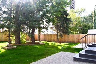 Photo 40: 10943 54 Avenue in Edmonton: Zone 15 House for sale : MLS®# E4214986