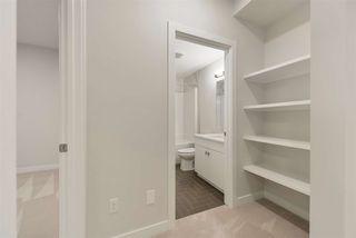Photo 36: 10943 54 Avenue in Edmonton: Zone 15 House for sale : MLS®# E4214986